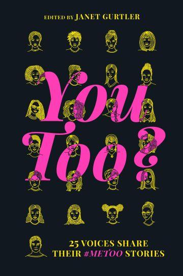 You Too Anthology